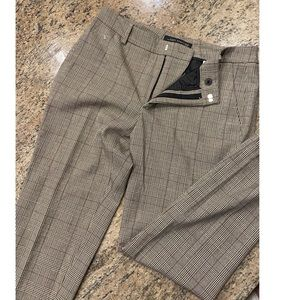 BRAND NEW Zara work pants